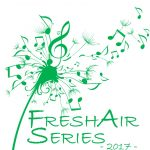 Fresh Air Series presented by MacKenzie Place Senior Living at Nancy Lewis Park, Colorado Springs CO