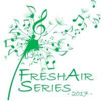 Fresh Air Series