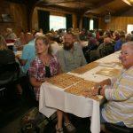 Green Box Arts Festival: Bingo Benefit presented by Green Box Arts Festival at ,