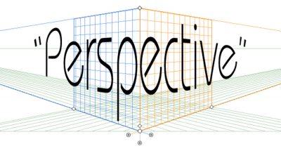 Call for Entries: 'Perspective' presented by Bridge Gallery at Bridge Gallery, Colorado Springs CO