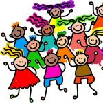 Programs for Kids: Music and Movement for 2 and 3-year-olds presented by PPLD: Rockrimmon Library at PPLD - Rockrimmon Branch, Colorado Springs CO