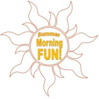 Programs for Kids: Summer Morning Fun – Alpacas presented by PPLD: Rockrimmon Library at PPLD - Rockrimmon Branch, Colorado Springs CO