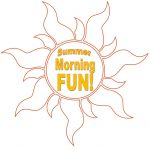 Programs for Kids: Summer Morning Fun – Wacky Water Works presented by PPLD: Rockrimmon Library at PPLD - Rockrimmon Branch, Colorado Springs CO