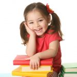 Programs for Kids: Toddler Time presented by PPLD: Rockrimmon Library at PPLD - Rockrimmon Branch, Colorado Springs CO