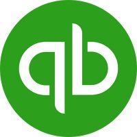 QuickBooks Desktop Pro: Advanced - Part 3