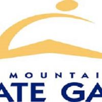 Rocky Mountain State Games: Track Cycling