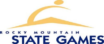 Rocky Mountain State Games: Track Cycling presented by Colorado Springs Olympic Training Center at ,