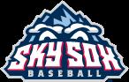 Reno Aces vs. Colorado Springs Sky Sox presented by Rocky Mountain Vibes Baseball at Security Service Field, Colorado Springs CO