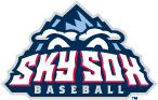 Oklahoma City Dodgers vs. Colorado Springs Sky Sox...