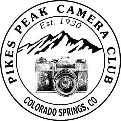Pikes Peak Camera Club