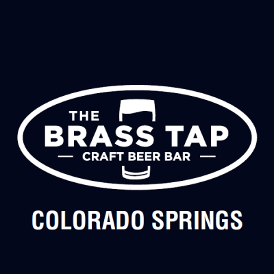 Brass Tap located in Colorado Springs CO