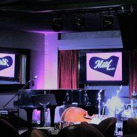 Motif Jazz Cafe located in Colorado Springs CO