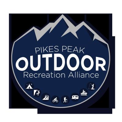 Pikes Peak Outdoor Recreation Alliance