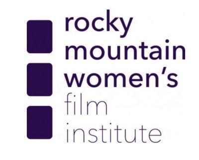 Rocky Mountain Women's Film Institute