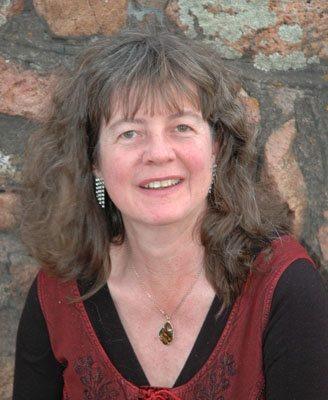 Julia L. Wright