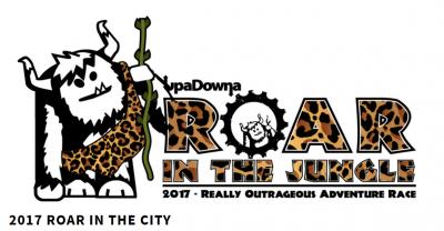 2017 ROAR in the City