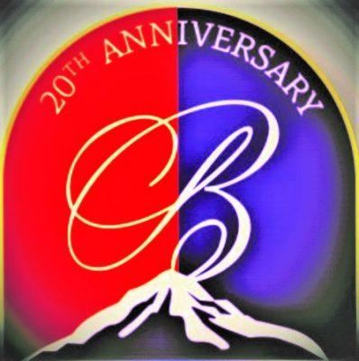 20th Annual Broadmoor Open