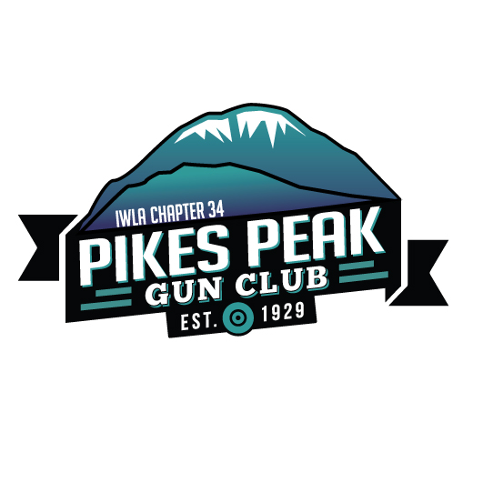 Colorado Springs Shooting Range: 96th Annual Colorado State Trap Shoot Presented By Pikes