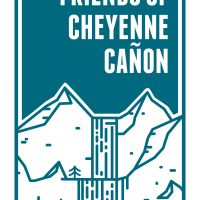 Call for Artists: Canvases in the Cañon Art Fair presented by Friends of Cheyenne Cañon at ,