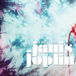 'A Night With Janis Joplin' presented by Pikes Peak Center for the Performing Arts at Pikes Peak Center for the Performing Arts, Colorado Springs CO