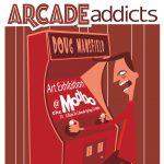 'Arcade Addicts' presented by Modbo at The Modbo, Colorado Springs CO