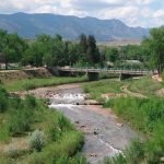 Are There Fish in Fountain Creek? presented by Fountain Creek Nature Center at Fountain Creek Nature Center, Fountain CO