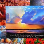 Call For Entry: How Do You See God? presented by Academy Art & Frame Company at Academy Frame Company, Colorado Springs CO