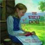 Children's History Hour: 'The Wheat Doll' presented by Colorado Springs Pioneers Museum at Colorado Springs Pioneers Museum, Colorado Springs CO