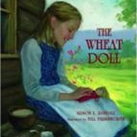 Children's History Hour: 'The Wheat Doll'