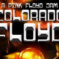 Colorado Floyd: A Pink Floyd Jam