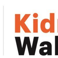 Colorado Springs Kidney Walk