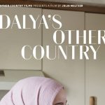 'Dalya's Other Country' presented by Independent Film Society of Colorado at Tim Gill Center for Public Media, Colorado Springs CO