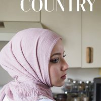 'Dalya's Other Country'
