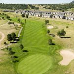 El Paso County Search and Rescue Benefit Golf Tournament presented by  at Cheyenne Shadows Golf Course, Fort Carson CO