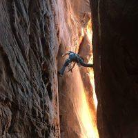 Essential Climbing Skills