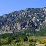 Fun before the Fourth presented by Cheyenne Mountain State Park at ,