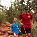 Gallop In the Garden – Free 5K Fun Run presented by Garden of the Gods Visitor & Nature Center at Garden of the Gods Visitor and Nature Center, Colorado Springs CO