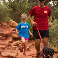 Gallop In the Garden - FREE - 5K Fun Run - Garden of the Gods