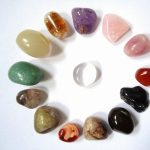 Healing Properties of Crystals presented by  at PPLD - Cheyenne Mountain Library, Colorado Springs CO