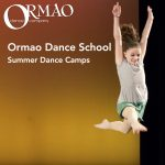 Hip-Hop and B-Boy/B-Girl presented by Ormao Dance Company at Ormao Dance Company, Colorado Springs CO