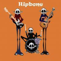 The Beat Goes On: Hipbone