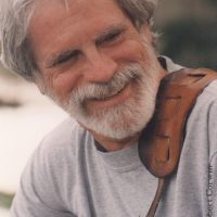 Jack Williams