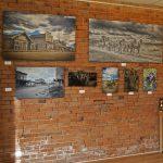 David Bolin presented by  at Old Colorado City, Colorado Springs CO