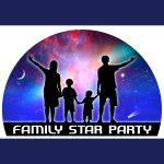 July Family Star Party presented by Space Foundation Discovery Center at Space Foundation Discovery Center, Colorado Springs CO