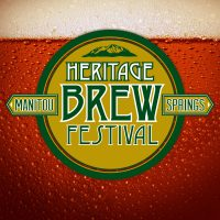 Manitou Springs Heritage Brew Festival