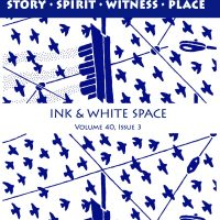 PILGRIMAGE: Ink & White Space: Release Party and Reading at The Modbo presented by Modbo at The Modbo, Colorado Springs CO