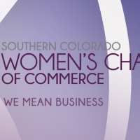 SCWCC Business Lunch: 'Goals and Getting There Gracefully'