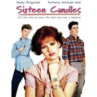 Ivywild Movie Night: 'Sixteen Candles'