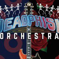 The Deadphish Orchestra