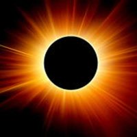 Understanding the Solar Eclipse